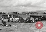 Image of German airmen Germany, 1939, second 49 stock footage video 65675063664