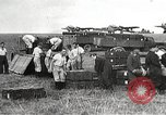 Image of German airmen Germany, 1939, second 52 stock footage video 65675063664