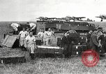 Image of German airmen Germany, 1939, second 53 stock footage video 65675063664