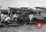 Image of German airmen Germany, 1939, second 56 stock footage video 65675063664