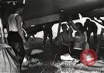 Image of German airmen Germany, 1939, second 61 stock footage video 65675063664