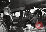 Image of German airmen Germany, 1939, second 62 stock footage video 65675063664