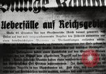 Image of German soldiers Germany, 1939, second 27 stock footage video 65675063665