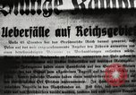 Image of German soldiers Germany, 1939, second 28 stock footage video 65675063665