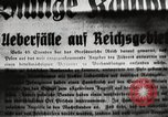 Image of German soldiers Germany, 1939, second 29 stock footage video 65675063665