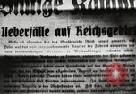 Image of German soldiers Germany, 1939, second 30 stock footage video 65675063665