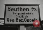 Image of German soldiers Germany, 1939, second 31 stock footage video 65675063665