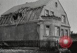 Image of German soldiers Germany, 1939, second 33 stock footage video 65675063665