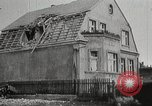Image of German soldiers Germany, 1939, second 34 stock footage video 65675063665