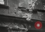 Image of German soldiers Germany, 1939, second 37 stock footage video 65675063665