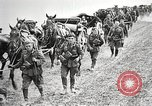Image of German soldiers Poland, 1939, second 2 stock footage video 65675063667