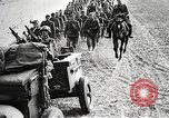 Image of German soldiers Poland, 1939, second 13 stock footage video 65675063667