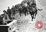 Image of German soldiers Poland, 1939, second 15 stock footage video 65675063667