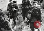 Image of German soldiers Poland, 1939, second 20 stock footage video 65675063667