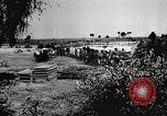 Image of German soldiers Poland, 1939, second 32 stock footage video 65675063667
