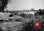 Image of German soldiers Poland, 1939, second 33 stock footage video 65675063667