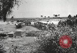 Image of German soldiers Poland, 1939, second 34 stock footage video 65675063667