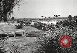Image of German soldiers Poland, 1939, second 35 stock footage video 65675063667