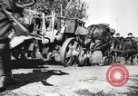 Image of German soldiers Poland, 1939, second 39 stock footage video 65675063667