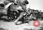 Image of German soldiers Poland, 1939, second 40 stock footage video 65675063667