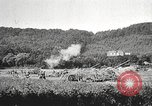 Image of German soldiers Poland, 1939, second 41 stock footage video 65675063667