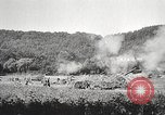 Image of German soldiers Poland, 1939, second 42 stock footage video 65675063667