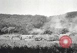 Image of German soldiers Poland, 1939, second 43 stock footage video 65675063667