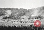 Image of German soldiers Poland, 1939, second 44 stock footage video 65675063667