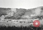 Image of German soldiers Poland, 1939, second 45 stock footage video 65675063667
