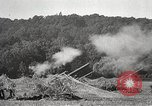 Image of German soldiers Poland, 1939, second 46 stock footage video 65675063667