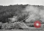 Image of German soldiers Poland, 1939, second 47 stock footage video 65675063667