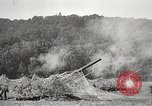 Image of German soldiers Poland, 1939, second 48 stock footage video 65675063667