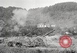 Image of German soldiers Poland, 1939, second 49 stock footage video 65675063667