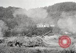 Image of German soldiers Poland, 1939, second 50 stock footage video 65675063667