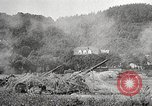 Image of German soldiers Poland, 1939, second 51 stock footage video 65675063667