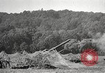Image of German soldiers Poland, 1939, second 52 stock footage video 65675063667