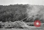 Image of German soldiers Poland, 1939, second 53 stock footage video 65675063667