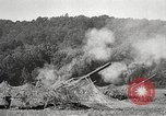 Image of German soldiers Poland, 1939, second 54 stock footage video 65675063667