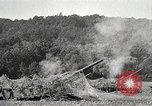 Image of German soldiers Poland, 1939, second 55 stock footage video 65675063667