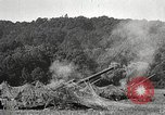 Image of German soldiers Poland, 1939, second 56 stock footage video 65675063667