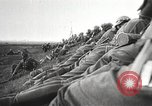 Image of German soldiers Poland, 1939, second 58 stock footage video 65675063667