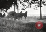 Image of German soldiers Poland, 1939, second 2 stock footage video 65675063668
