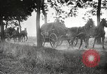 Image of German soldiers Poland, 1939, second 5 stock footage video 65675063668