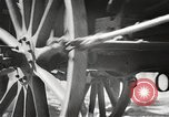Image of German soldiers Poland, 1939, second 8 stock footage video 65675063668