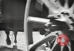 Image of German soldiers Poland, 1939, second 9 stock footage video 65675063668