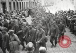 Image of German soldiers Poland, 1939, second 12 stock footage video 65675063668
