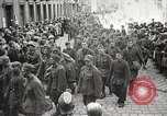 Image of German soldiers Poland, 1939, second 13 stock footage video 65675063668