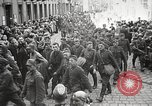 Image of German soldiers Poland, 1939, second 14 stock footage video 65675063668