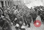 Image of German soldiers Poland, 1939, second 15 stock footage video 65675063668