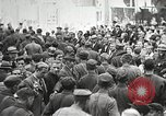 Image of German soldiers Poland, 1939, second 17 stock footage video 65675063668